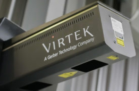 VIRTEK-Laser-QC
