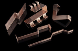 Precision Engineering-8303-copper buss bars