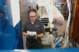 Robotic-Welding-3-compressed