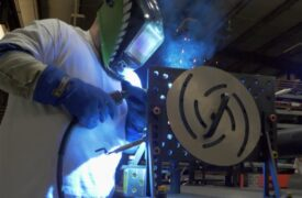 Welding-Fixture-cropped-1-compressed